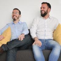 Dislessia, due ricercatori del polo di Lucca inventano il sito che aiuta a decifrare i...