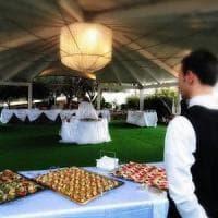 Toscana, dalla presentazione dei piatti al marketing: giovani diplomati