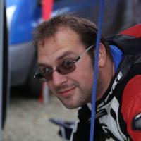 Irlanda, Cecconi è morto dopo l'incidente nella gara dei suoi sogni
