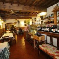 Firenze perde un altro pezzo di storia: dopo 28 anni chiude il ristorante