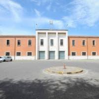 Firenze, il Pd diviso dalla moschea nella ex caserma Gonzaga. Spunta il