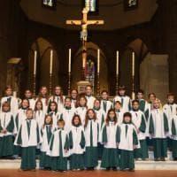 Firenze, in cattedrale cercano voci di bambini per il Coro bianco