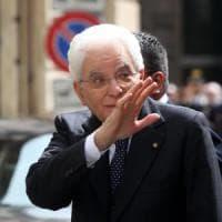 Livorno, auguri al Tirreno che compie 140 anni