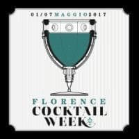 Firenze, torna la Florence cocktail week