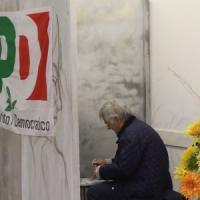 Toscana, il giorno delle primarie del Pd: meteo e ponte l'incognita sull'affluenza