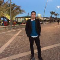Toscana, due incidenti: muoiono un motociclista di 19 anni e un altro di