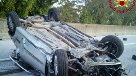 Livorno, tragico incidente dopo la notte in discoteca: due morti e tre feriti