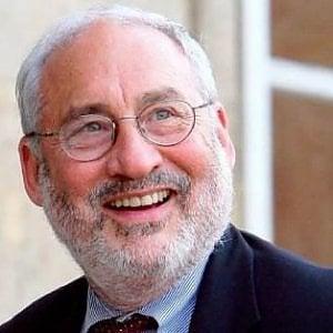 Università, a lezione con il premio Nobel per l'Economia Joseph Stiglitz