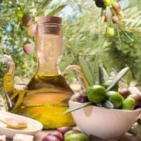 La Toscana dell'olio in ventritré campioni