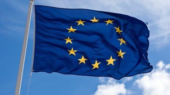 L'Europa a Firenze parla di cittadinanza e celebra i 60 anni