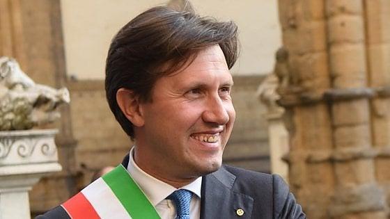 Firenze, i mille giorni di Nardella sindaco. Cosa ha fatto, cosa ...