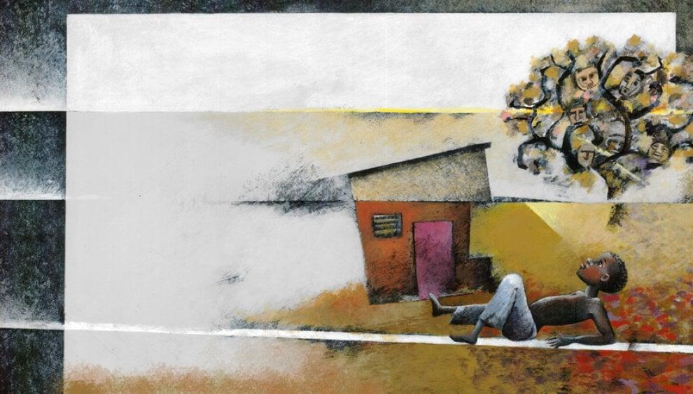 Storie di bambini, la mostra al Museo degli Innocenti di Firenze