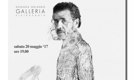 """""""L'artista e gli animali"""", Girolamo Ciulla in mostra a Pietrasanta"""