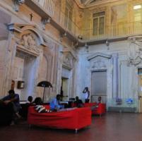 Migranti, alzata la soglia: la Toscana è già al limite