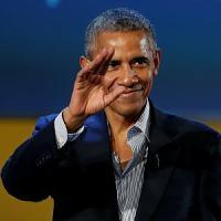 Obama a Firenze (da turista) sarà accolto da Matteo Renzi