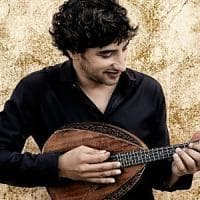 Avi Avital, la rivincita del mandolino