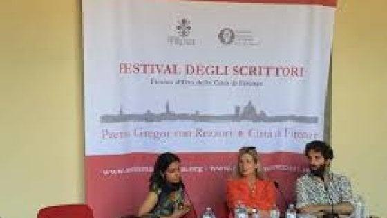 Firenze, cento giovani lettori recensiranno gli autori del premio von Rezzori