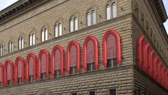 Palazzo Strozzi, 2016 da record: ricavi in crescita del 60%