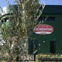 Firenze, l'oleificio Fiorentini apre una nuova sede a Colle val d'Elsa