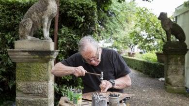 Dall'ebanista, ai profumi green:  torna Artigianato & Palazzo