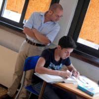 Insegnanti di sostegno, in Toscana solo 24 assunzioni: