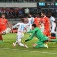 Fiorentina sconfitta il Napoli si diverte
