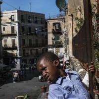 Firenze, rimborsi più alti per chi accoglie un bambino in casa