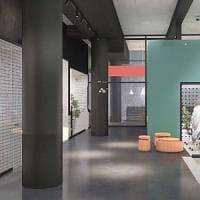 Firenze, apre ad ottobre il primo Student hotel italiano
