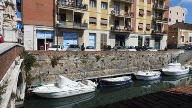 Livorno: ragazza cade dal parapetto,  i carabinieri arrestano l'ex fidanzato