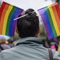 Il Toscana Pride ad Arezzo: attesi in migliaia