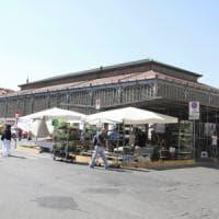 Firenze, aranci per i Ciompi e strade pedonali per Sant'Ambrogio