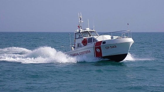 Cecina, malore durante un'immersione: muore sub di 57 anni