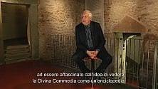 Greenaway su Dante visioni di un Inferno