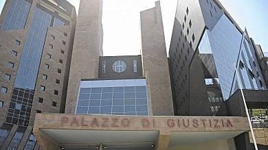 Firenze, il tribunale apre una web tv  per comunicare con i cittadini