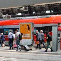 Trenitalia, novità in arrivo per chi viaggia: ci saranno più treni per l'estate
