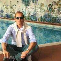 Chiesto il rinvio a giudizio per Cagnoni il dermatologo accusato per l'omicidio della moglie