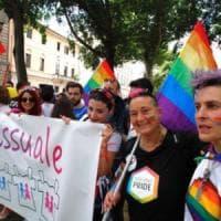 Arezzo, tutto pronto per il Toscana Pride