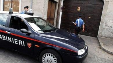 Firenze, per mesi maltratta la madre I carabinieri arrestano una donna di 63 anni
