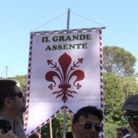 Ad Arezzo il Toscana Pride. Gli organizzatori: