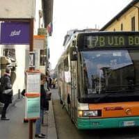 Firenze, con la ztl no stop sei linee di bus fino alle 2 di notte