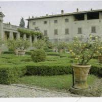 A Villa Caruso la rassegna dedicata al buon vino