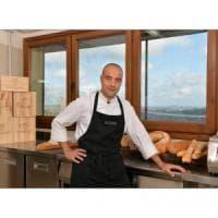Alta cucina e beneficienza al Toscana Resort Castelfalfi