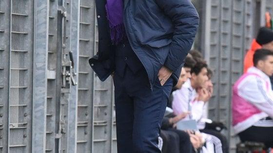 La Fiorentina primavera batte la Juve e va in finale