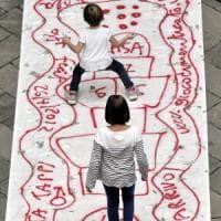 Toscana, dal circo all'arte alle cavalcate: fine della scuola via ai corsi