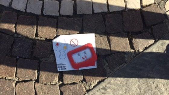 Arezzo, bimba dimenticata in auto: muore a 18 mesi