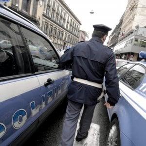 Addestrati nell'accademia del crimine in Romania: sette condanne a Firenze