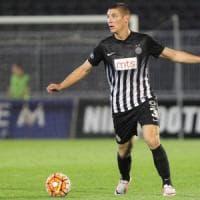 Fiorentina, nuovo acquisto in difesa: arriva Milenkovic
