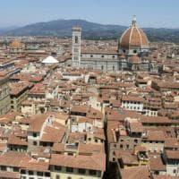 Firenze, pacchetto di 60 appartamenti in vendita a 13 milioni di euro