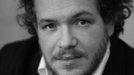 Festival degli scrittori, Mathias Énard vince il Premio von Rezzori