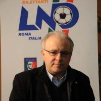 Firenze, si è spento Fabio Bresci
